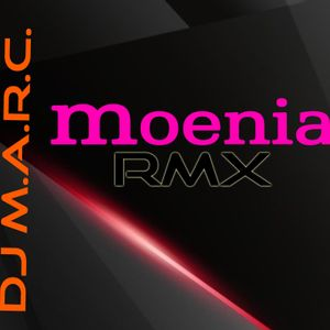 Moenia Mix Dj Marc