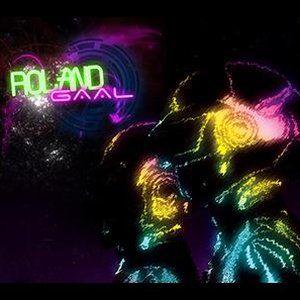 Roland Gaal - Party Beatz 2015.09.29