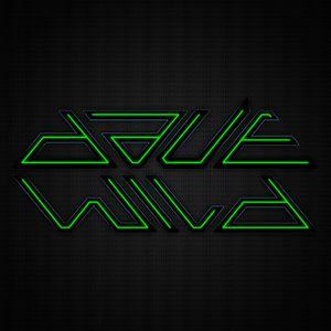 Dave Wild Presents - Rave On 001