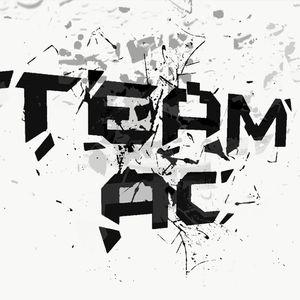 Team AC Presents - Skynet Hijacking Easter! on http://www.db9radio.net  25 March 2016