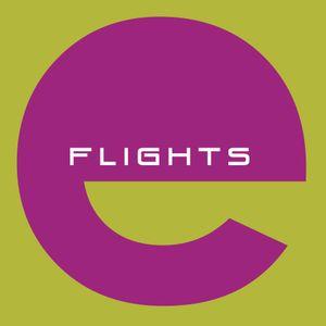 Flights Mix