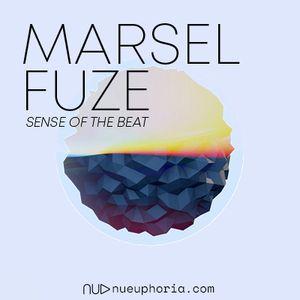 Marsel Fuze - Sense Of The Beat 005