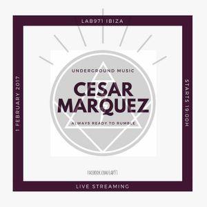 Cesar Marquez_LAB971_Ibiza