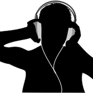 DJ NiTo!!!!!