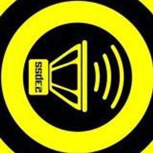 Masozz - zOne 23pOzitv /hardtek vinyl mix/