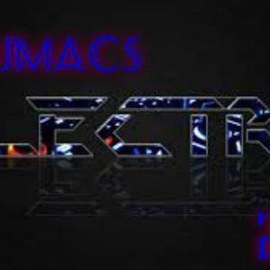ELECTRO HAUSE MUSIC (DjMaCs)