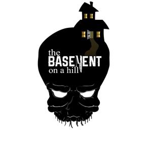 Basement On A Hill - Episode 37: Brandon Voorhees