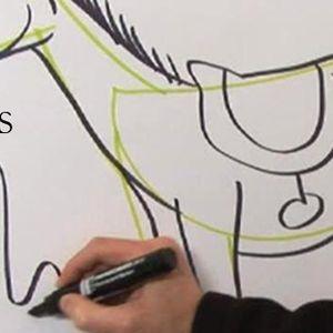 Bonehorse episode 11