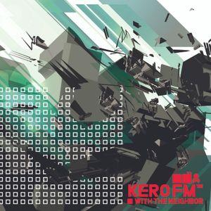 KERO FM EPISODE: 1112-0200-t1352685600