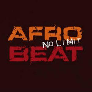 AFROBEAT; NAIJA; AZONTO; AFRICAN VIBES; HIPLIFE