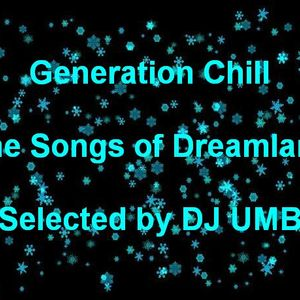 The Songs of Dreamland