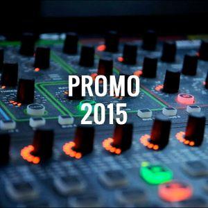 Juni 2015 Promo