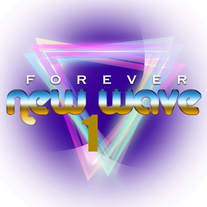NEW WAVE MIX 1