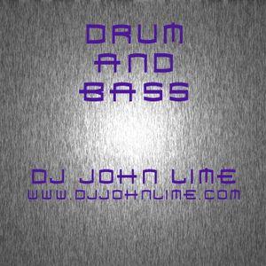 Liquid Drum n Bass