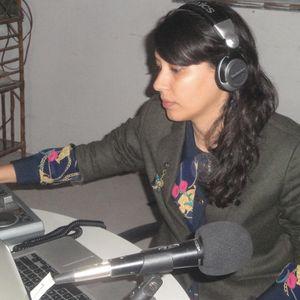 Dogmatrónicos Emisión 40 (05/09/2012) (parte 2)