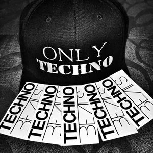 paloZ set -Tech house , Techno
