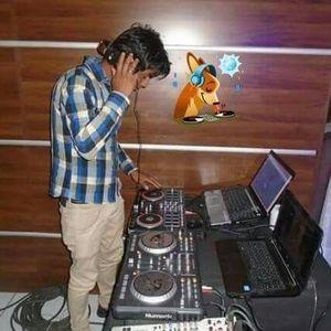 salsa DJ PATOLIN