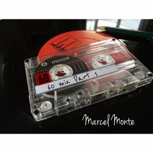 60 min tape Part 1
