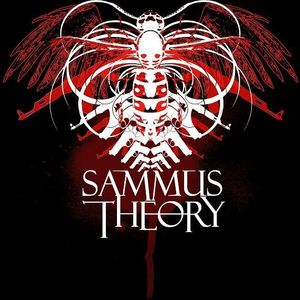 Interview with Sam Hughes of The Sammus Theory