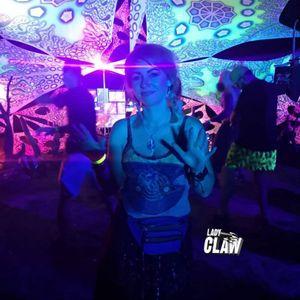 LadyClaw - Silver Lake Festival 2020