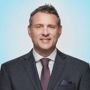 Sport au Mac: entrevue Enrico Ciccone - 5 mars 2021