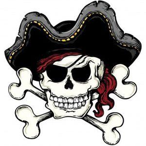 Captain Smackdown HDRe 2 212015