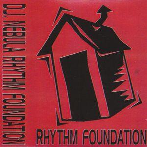 Rhythm Foundation Side B