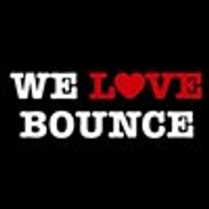 Dj Fred H - Who Said Bounce Was Dead ?