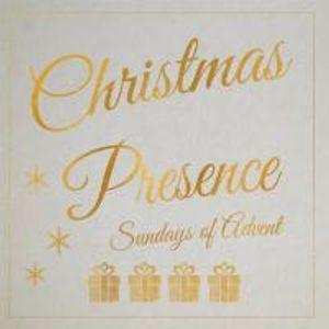 Christmas Presence Pt:4