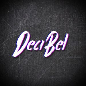 DeciCast Vol.1  ********FREE DOWNLOAD********