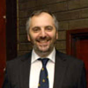 David Moore Editor of Astronomy Ireland talks to Angela Faull on the Chatroom on CRCfm