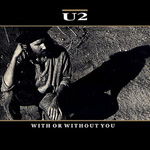 U2 - With or without you (remix)