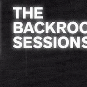 Audubic Backroom sessions mix on cowbell radio 21/03/2014