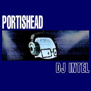 Portishead Mini-Mix