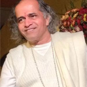 29. Insights into Gita by Swami Suryapada - Chapter 3 verse 17-26