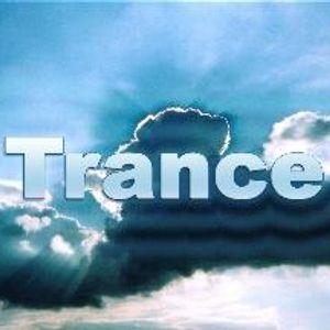 live in the Mix mit Progressiven House und Progresssiven Trance House