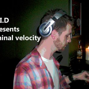 I.D presents Terminal Velocity