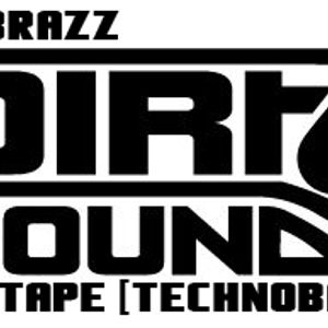 [Technobase] DirtySound  @ DJ Brazz [2012-06-26]