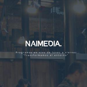 Coctel contemporáneo-11 de mayo-NAIMEDIA