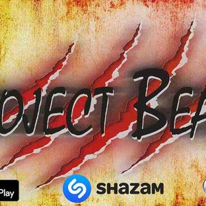 The Thunderhead Show Interview with Project Beasts