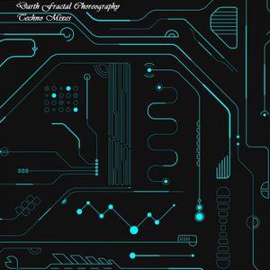 Techmix 4