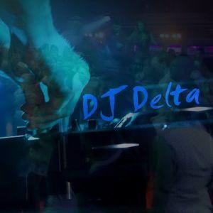 DeltaBeatz Show auf www.crushtime.fm (29.10.2012) - (20 Uhr - 21 Uhr)