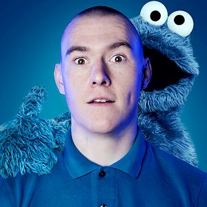 Cookie Monsta (Circus Records) @ The Daily Dose of Dubstep, BBC 1Xtra (09.07.2012) [Best of Edition]