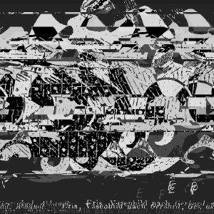 Techno Discordia Mix 9 3|23|16