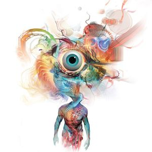 psy chi prog mix 4 2012.dbo