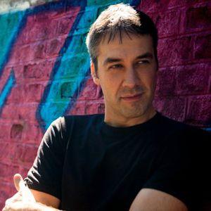 Luis Junior -Live- (Bedrock Music, Mooseekaa) @ The Gallery, Ministry Of Sound - London (05.10.2012)