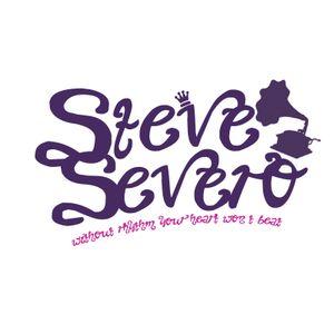 Steve Severo @ TMF Hitradio August 2010