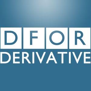 DforDerivative - Shenanigans 02