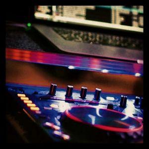 DJ MiGGL Nov. 16 2013. Live set. Open Format