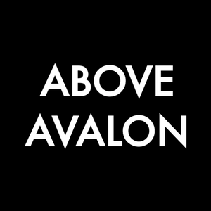 Above Avalon Episode 134: Let's Talk Netflix